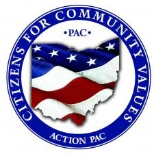 CCV-Action-PAC-Logo