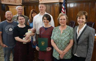 delaware-ohio-foster-parent-month
